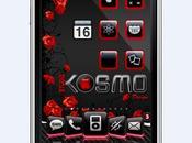 IPhone jailbreak 32go avec NAVIGON Europe jeux musique