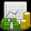 Bubblestat® fournit tes statistiques et Rémunère ton trafic !