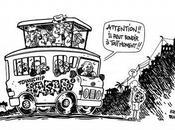Boycottons Favela Tours
