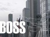 [DL] Boss