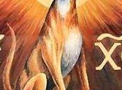 Histoire Saint Patron chiens Lévriers Guinefort