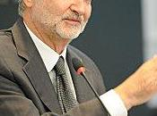 faire pour sauver Zone euro l'Euro Avis propositions Jacques ATTALI