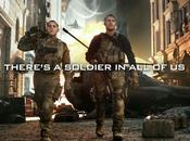 Modern Warfare n00b