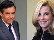 François Fillon répondra Laurence Ferrari