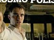 Plus d'images Cosmopolis avec Robert Pattinson