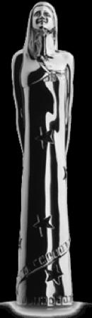 European_Film_Awards_statue.png