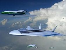 porte-avion céleste sera-t-il nucléaire