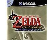 Test Zelda Wind Waker (NGC)