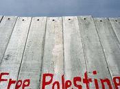 Libérer sans condition militants flottille Gaza