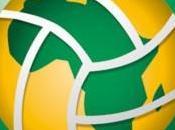 Ayew lice pour titre meilleur joueur africain