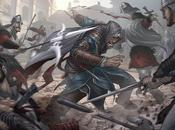 [Bande Annonce] Assassin's Creed Revelations Trailer lancement