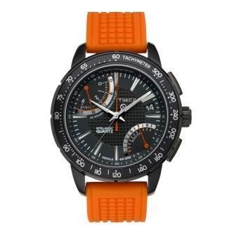 Fan de montres? Toutes les grandes marques sont sur boutikenvogue.com