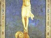 """""""Fra Angelico Maîtres lumière"""" Musée Jacquemart-André"""