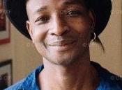 Afriqua Paris reçoit Kossi Efoui compagnie Théâtre inutile 28/11/2011