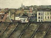 Cezanne Paris, exposition Musée Luxembourg
