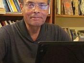 TUNISIE Entretien avec Moncef Marzouki
