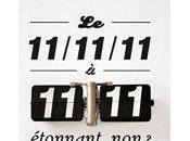 Mendel syndrome 11/11/11