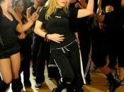 Quand Madonna postulait pour film porno..