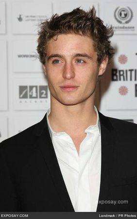 max-irons
