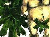 sexualité selon Ennahdha L'anti-Kamasutra