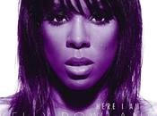 Nouvelle prestation kelly rowland down whatever