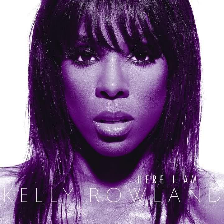 NOUVELLE PRESTATION : KELLY ROWLAND – DOWN FOR WHATEVER