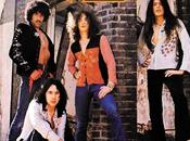 Thin Lizzy #3-Fighting-1975