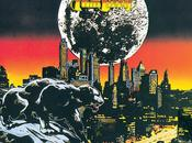 Thin Lizzy #3-Nightlife-1974