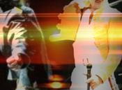 [News] Sortie duos Jackson Mercury