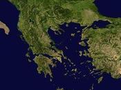 Grèce Faire révolution anti-capitaliste subir dictature bancocratie.