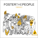 Foster The People, euphorisant