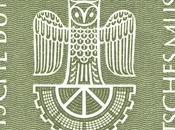 Munich dans timbres poste Deutsche Bundespost (1953-2012)