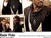 Évènement Paris Photo dans toute splendeur avec Revue Noire