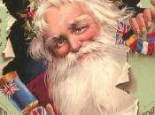 Crackers Noël Explosivement vôtres