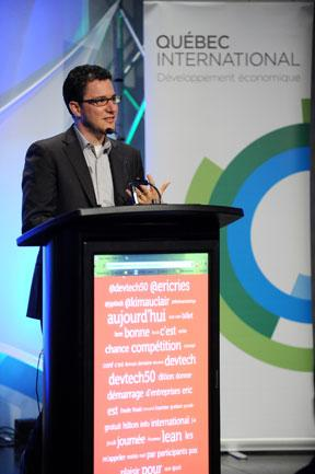 presentation-EricRies-10Nov2011.jpg