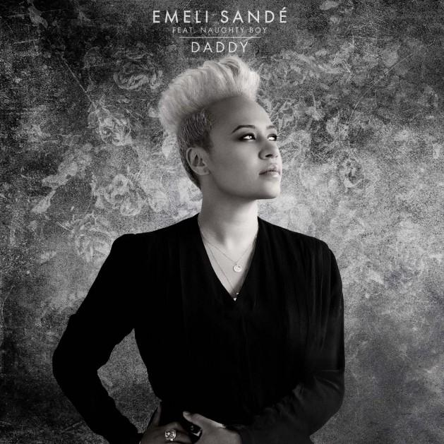 NOUVELLE PRESTATION : EMELI SANDÉ – DADDY (ACOUSTIC LIVE @  XTRA X FACTOR UK)