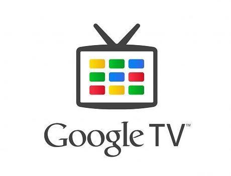 Logitech abandonne Google TV