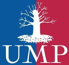 Comment répondre à l'UMP et à Sarkozy ?
