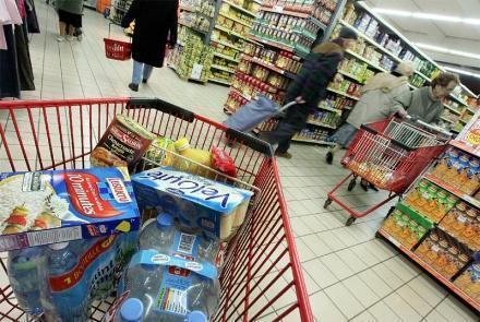 supermarche-caddie-pauchet.jpg