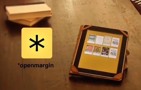 OpenMargin : le test de SoBookOnline