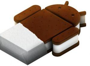 ics source Le code source dIce Cream Sandwich est disponible !