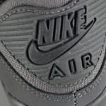 nike air max 90 midnight fog black white holiday 2011 9 570x378 150x150 Nike Air Max 90 Midnight Fog–Black–White