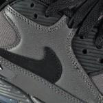 nike air max 90 midnight fog black white holiday 2011 8 570x378 150x150 Nike Air Max 90 Midnight Fog–Black–White