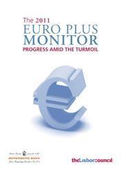 La France, signal d'alarme pour la zone euro