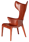 Fauteuil-Lou-Read-Philippe-Starck-2