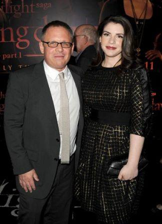 Bill_Condon_Premiere_Summit_Entertainment_Jh9s5AS-xoOl.jpg