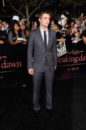 Robert_Pattinson_Premiere_Summit_Entertainment_xM-nuvXGux7l.jpg