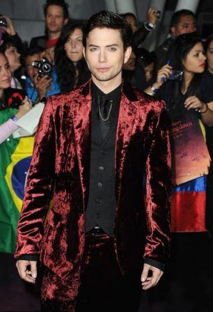 Premiere_Summit_Entertainment_Twilight_Saga_JBElHWrVTMvl.jpg