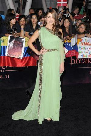 Nikki_Reed_Premiere_Summit_Entertainment_Twilight_bf-Avy3iya8l.jpg