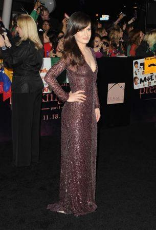 Premiere_Summit_Entertainment_Twilight_Saga_Yu-E7ru-Q3wl.jpg